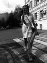 Полина Городилина фото #50