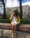 Полина Городилина фото #47