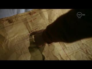 Башня познания 1 сезон 12 серия