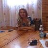 Семинары Лады Куровской в Иркутске