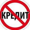 Правовѣдъ Иркутскъ