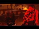 "Acid Black Cherry - SPELL MAGIC (2009 tour ""Q.E.D."")"