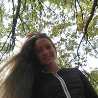 Tanyusha Pshenichnikova