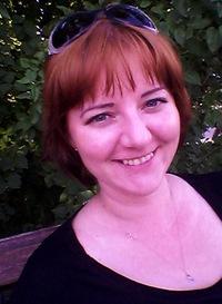 Лида Удалова