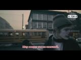 Bo Burnham / Бо Бернем: Вам не стоит смеяться (отрывок) [Русские субтитры]