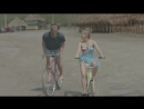 Carlos Vives Shakira - La Bicicleta (Official Video) (новый клип 2016 Шакира и Карлос)