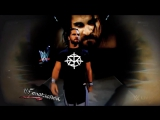 ● Seth Rollins -- 2nd Custom Titantron -- The Second Coming ► 2016 ᴴᴰ ●
