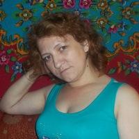 Елена Прокопчик