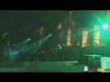DJ Schwede - Hit The Floor