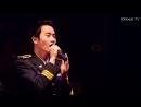 20150530 허영생 직캠 - 내 머리가 나빠서 @ Seoul Police Hongbodan Performance at U Clean Youth Culture Concert
