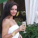 Ксения Кожевникова фото #47