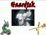HAARDTEK - SIPPIN CODEINE ON MT. GAGAZET