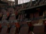 корабль из фильма остров головарезов