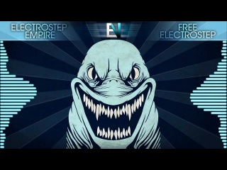 K-391 - Electrode (Original Mix) Electrostep Network Freebie
