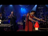 Lisa Hannigan - An Ocean And A Rock (Other Voices 2008)