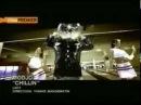 Modjo - Chillin (2001)