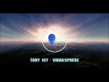 Tony Igy - VibraSphere