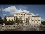Полет  Три дня после катастрофы 2013 Фильм Арсения Гончукова