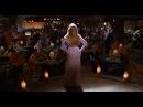 Kim Basinger - Let's Do it
