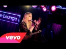 Meghan Trainor — Don't Stop (5 Seconds Of Summer cover in the Live Lounge)