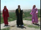 kürtçe kolbasti hasoo Турецкий танец Колбасты.