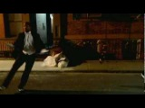 Wonderful Night by Fatboy Slim (High res Official video)