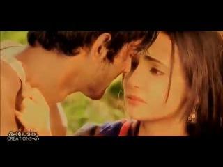 Arnav & Khushi (VM) Sab Mera Tu / TR Altyazı