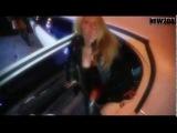 Vinylshakerz - One Night In Bangkok City (Official Video) LYRICS