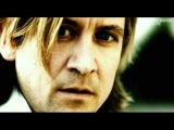 Darren Bailie - Protect Your Mind 2009 (Official Video HD)