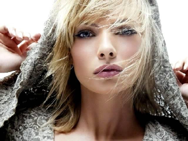 ATB Melissa Loretta If it's love Jeziel Quintela Jquintel And Manufactured Superstars Remix