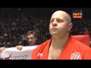 Федор Емельяненко vs Джайдип Сингх полный бой Fedor Emelianenko vs Jaideep Singhfull fight