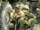 Спасти любой ценой Война в Южной Осетии 08 08 08