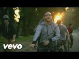 Rocco Hunt - Tengo voglia 'e sunn