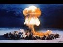 Нагасаки - забытая бомба Секунды до катастрофы