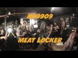 Ho99o9 @ The Meat Locker (Full Set)