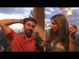 Ranbir & Deepika On Social Media | Tamasha | In Cinemas Nov. 27