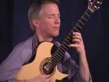 John Stowell - Wayne Shorter Medley