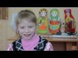 Людмила М., Брянская область