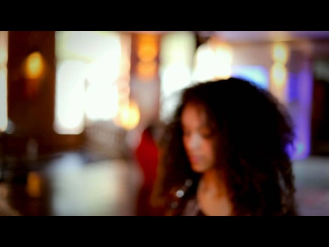 Skreatch feat John Green Roxanne's Lullaby