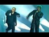 Теле-Поп-Шоу - Танцы на улице (Игорь'С поп-шоу)