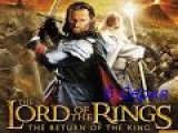 (CO-OP)let's play The Lord of the Rings: The Return of the King - 6