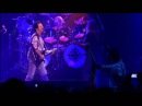TOTO Hold The Line live HD