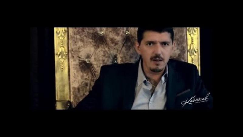 Аркадий Кобяков - Чужие губы тебя ласкают ( Ренессанс 9 мая 2015 года)