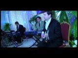 Turkmen film - Bagtyyarlygyn Bahary [2015] (4-nji bolek)
