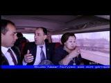 Turkmen film - Bagtyyarlygyn Bahary [2015] (1-nji bolek)