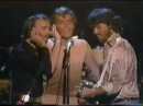 Bee Gees - Run To Me / World - Great Video