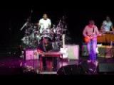 Robert Randolph and The Family Band feat. Joe Bonamassa - Sacred Steel The March