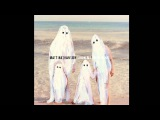Matt Nathanson - Giants