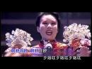 Китайская опера поражает воображение