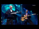 Road Song for wes montgomery Pat Martino_Russel Malone_Mark withfield_Chuck Loeb